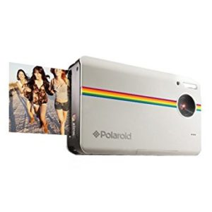 Polaroid Z2300 huren