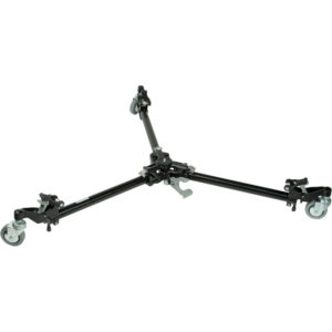 Manfrotto 181b doly huren