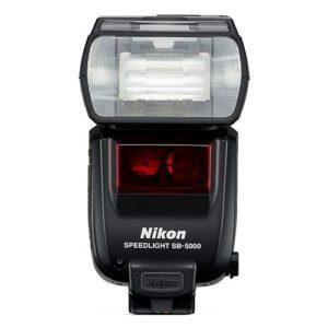 Nikon SB5000 huren