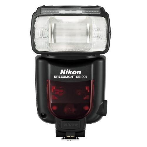 Nikon SB900 huren