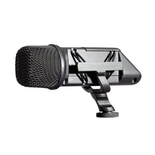Rode svm microfoon huren