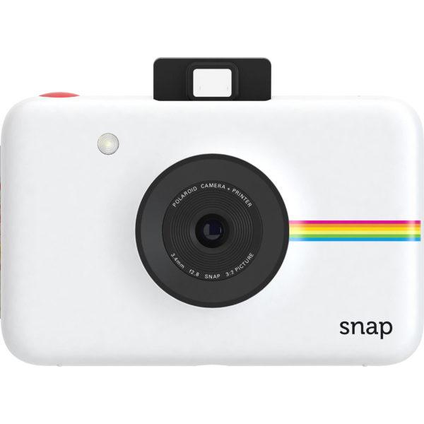 Polaroid SNAP huren