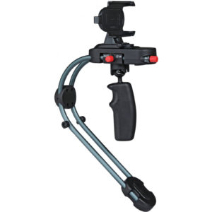 Tiffen Steadicam Smoothee huren