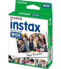 fuji-instax-wide-foto-velletjes-camera-huren-nederland10