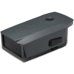 dvi mavic pro batterij huren