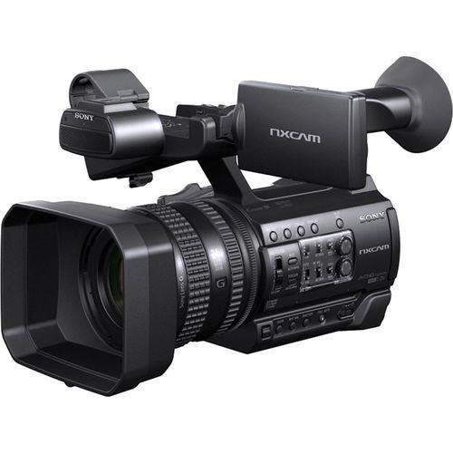 Sony HXR-NX100 huren