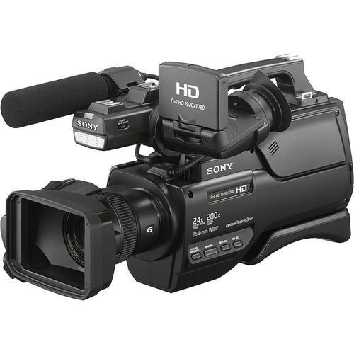 Sony HXR MC2500E huren