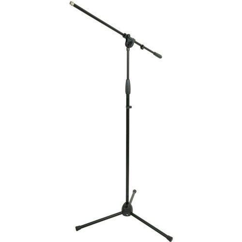 microfoon statief huren