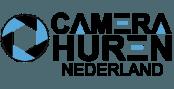 Camera Huren Nederland