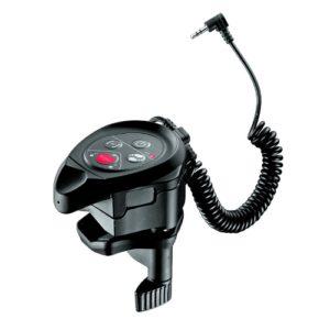 Manfrotto MVR901ECPL zoomcontroller huren