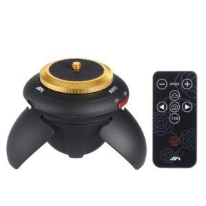 zen360 rotating
