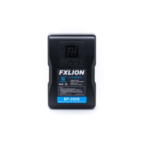 Fxlion BP-250S