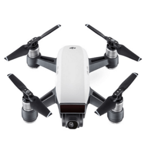 DJI Mavic Air huren