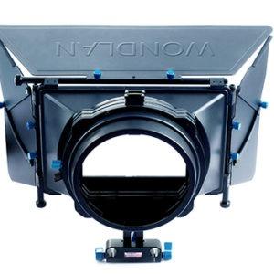 Wondlan MA02 mattebox
