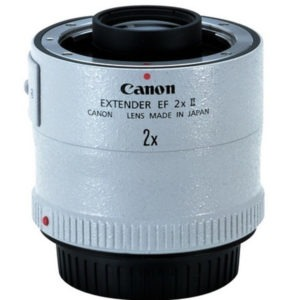 canon 2.0x converter huren (2)