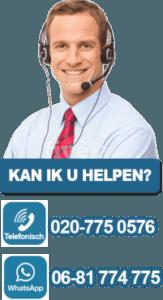 Contact-camera-huren-nederland-163x300-163x300