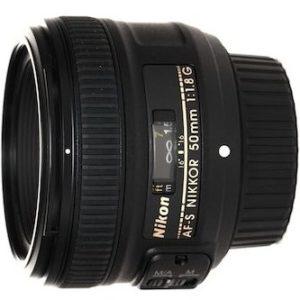 Nikon-50mm-f1.8G-AF-S-huren