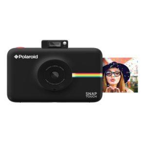 Polaroid-Snap-Touch-huren-camera-huren-nederland