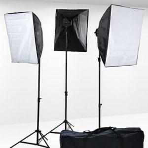 BRESSERsoftboxen-60x90cm huren huren