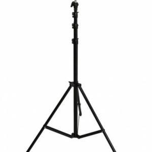Bresser BR-TP180 PRO-1 lichtstatief 180cm huren