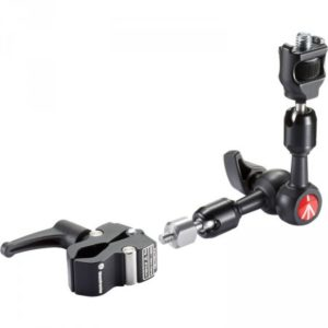 MANFROTTO 244 MICRO KIT huren