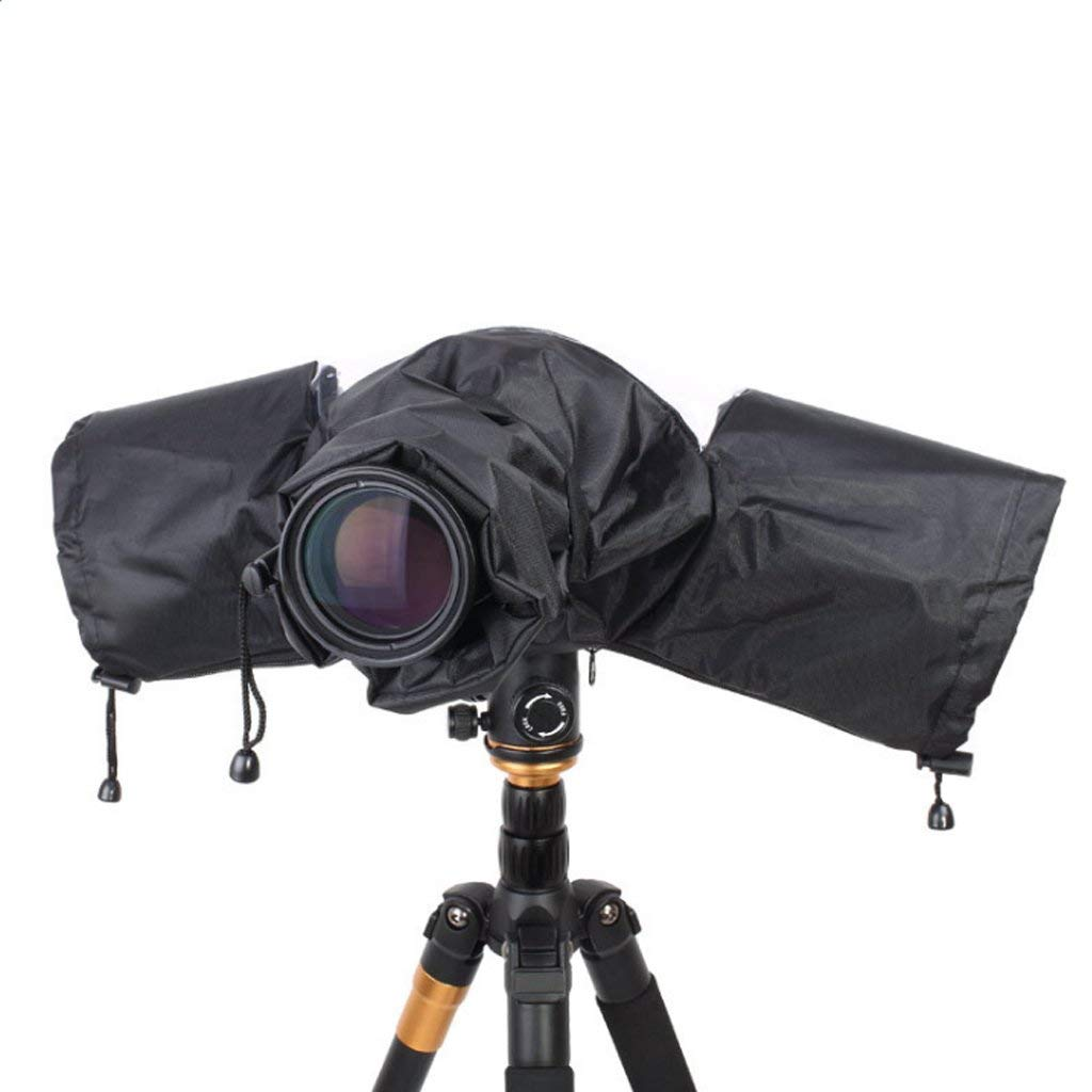 3f84e2cf77490e Wondlan ma02-matteboxhuren - Camera Huren Nederland