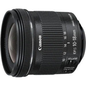 Canon-EF-S-10-18mm-f4.5-5.6-IS-STM-huren-huren