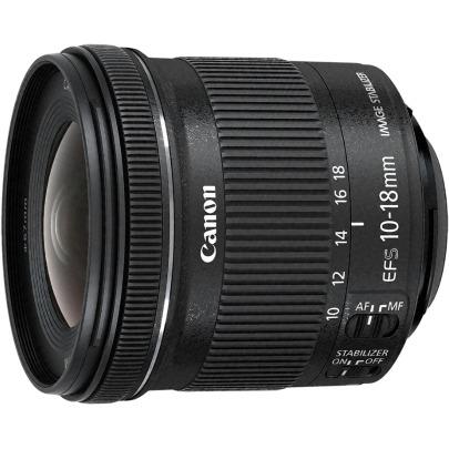 Canon-EF-S-10-18mm-f4.5-5.6-IS-STM-huren-huren