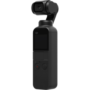 DJI Osmo Pocket huren