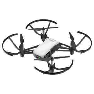 DJI Tello drone huren