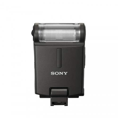Sony HVL-F20M flitser