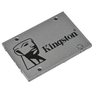 Kingston A400 SSD 240GB huren