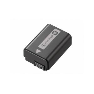 Sony NP-FW50 batterij huren