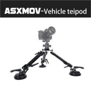 ASXMOV XP02 auto raamhouder huren